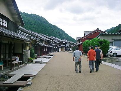 kumagawa 08-009.JPG