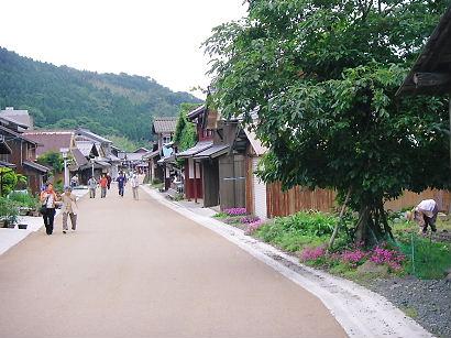kumagawa 08-010.JPG