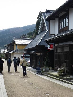kumagawa 09-002.JPG