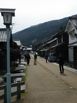 kumagawa 09-004.JPG