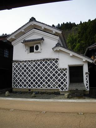 kumagawa 09-005.JPG