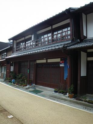 kumagawa 09-008.JPG