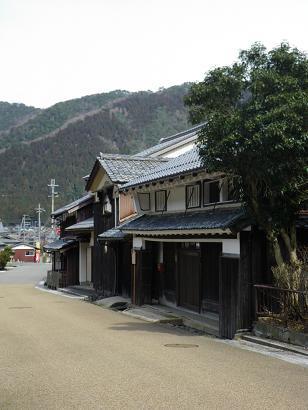 kumagawa 09-016.JPG