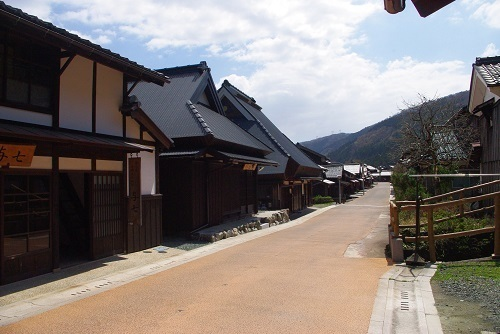 kumakawashuku  (3).JPG