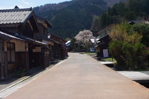 kumakawashuku  (7).JPG