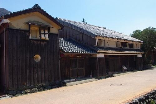 kumakawashuku  (8).JPG