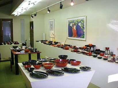kumejirou 08-001.JPG