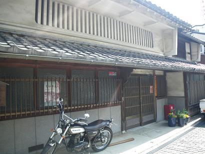 kurokabe 10-0305.JPG