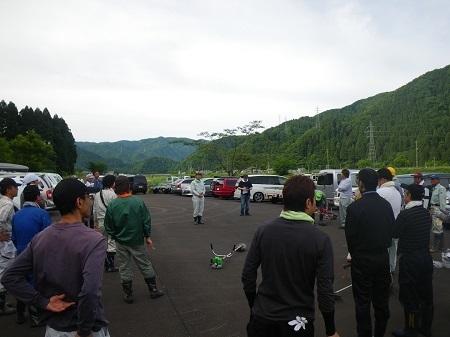 kusakari 13-06 (1).JPG