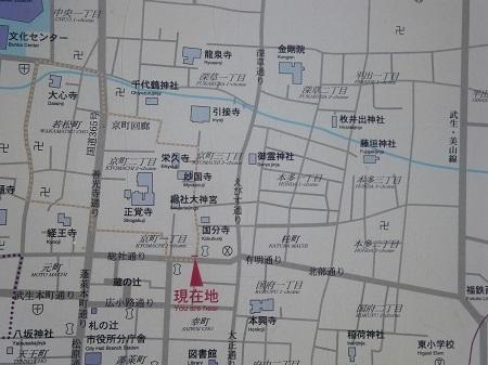 kyoumachikairou 14-02 (2).JPG