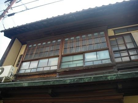 kyoumachikairou 14-02 (4).JPG