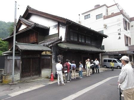 machiaruki 15-0530 (12).JPG