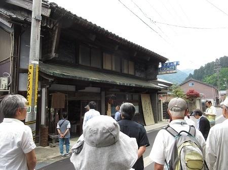 machiaruki 15-0530 (16).JPG