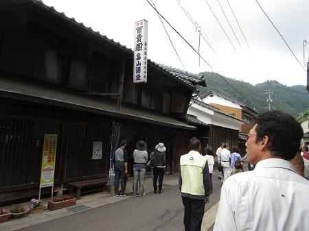machiaruki 15-0530 (23).JPG