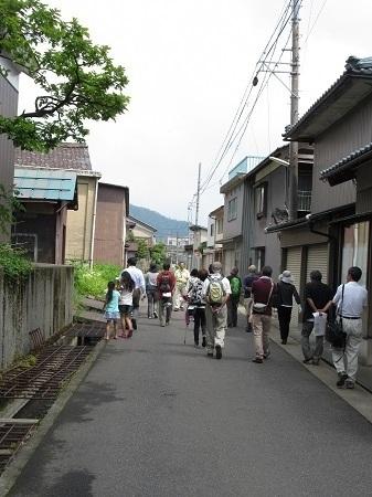 machiaruki 15-0530 (25).JPG