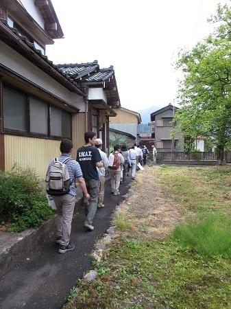 machiaruki 15-0530 (3).JPG