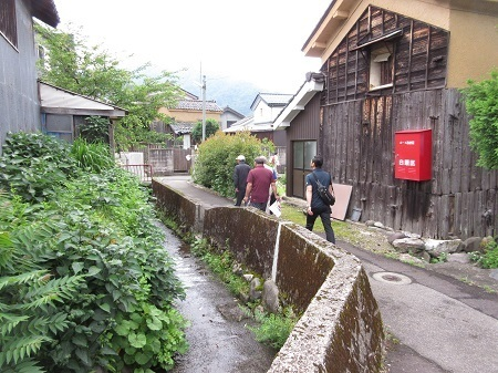 machiaruki 15-0530 (5).JPG