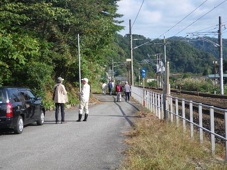 magochakusi 13-1018 (2).JPG