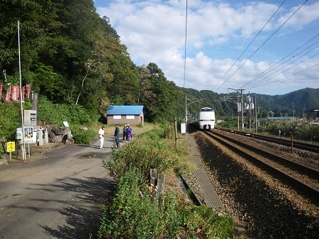 magochakusi 13-1018 (4).JPG