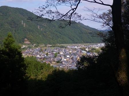 magochakusi 13-1018 (46).JPG