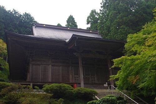 manntokuji  (11).JPG