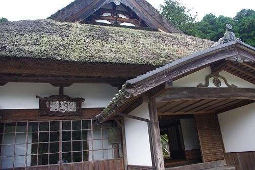 manntokuji  (3).JPG