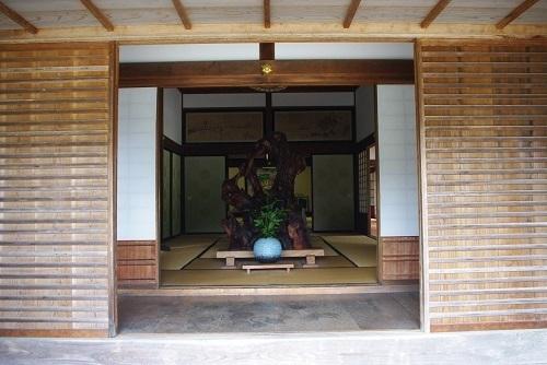 manntokuji  (4).JPG