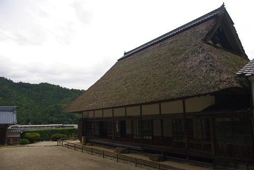 manntokuji  (9).JPG