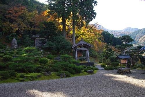 manntokuji kouyou  (7).JPG