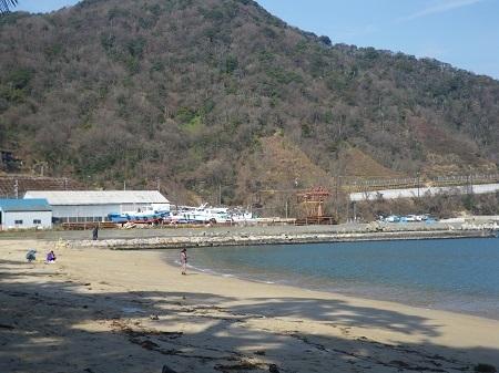 matsubara 14-01 (3).JPG