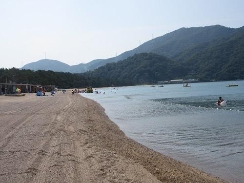 matsubara  (2).JPG