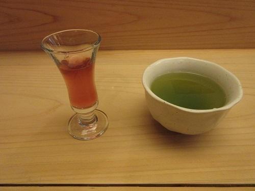 mikawaya  (3).JPG