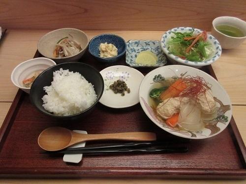 mikawaya  (9).JPG