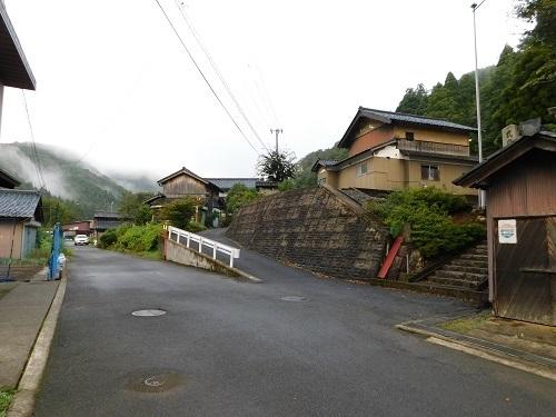 minamiimajou  (4).JPG