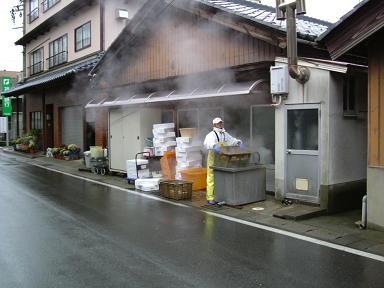 minnshuku nakano 04.JPG