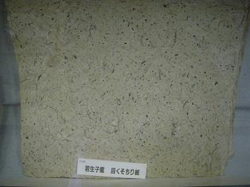 minzokusiryoukan 10-1109.JPG