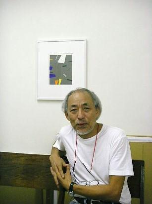 mitamura 08-006.JPG