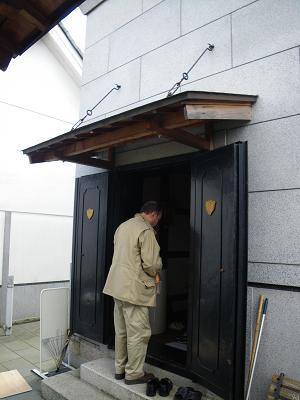 mitamura 09-101.JPG
