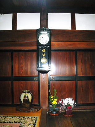 nagasakishouyu 09-1202.JPG