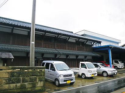 nagasakishouyu 09-1204.JPG