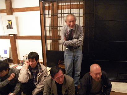 nakama 09-004.JPG