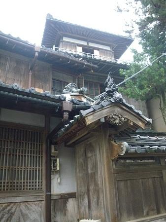 nakamurake 12-12 (25).JPG