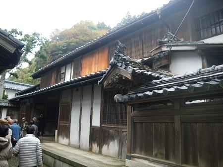 nakamurake 12-12 (26).JPG