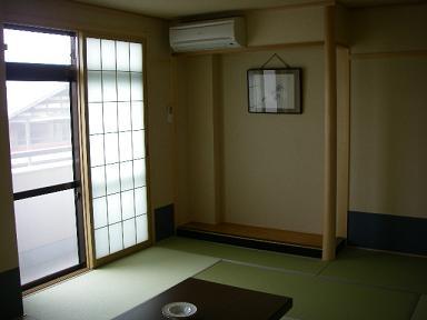 nakamuraya 07-001.JPG