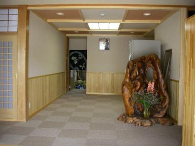nakamuraya 07-004.JPG