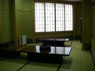 nakamuraya 07-005.JPG
