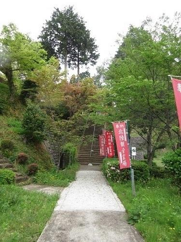 nakayamadera  (4).JPG