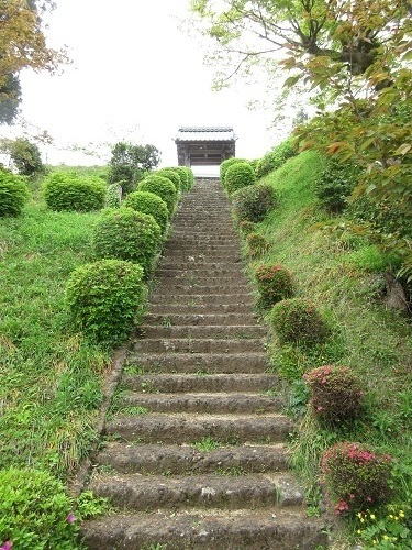 nakayamadera  (5).JPG