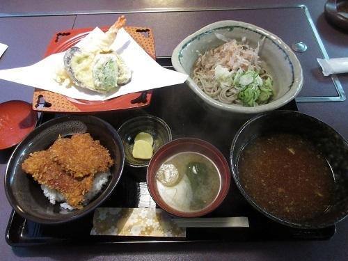 nishimuraya  (2).JPG