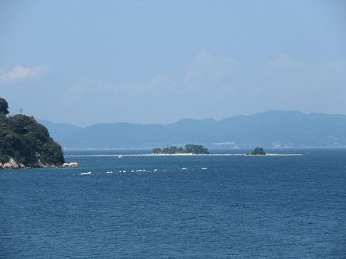 nishiura  (1).JPG